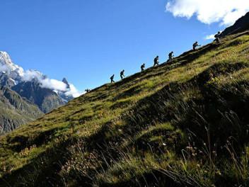 so-war-der-ultra-trail-du-mont-blanc