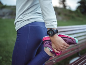 ab-heute-bei-uns-erhaeltlich-die-kompakte-suunto-spartan-trainer-wrist-sportuhr