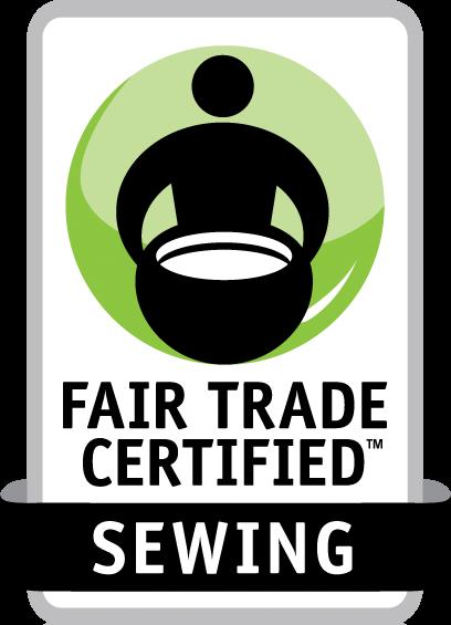 FTC Sewing Logo-Black Banner-CMYK