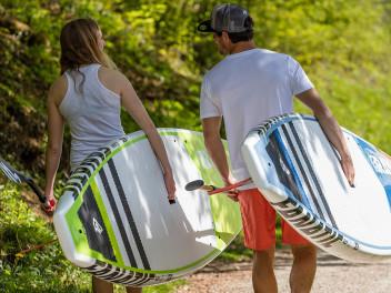 vielseitige-sportart-und-effektives-training-stand-up-paddling