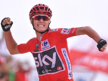 chris-froome-und-team-sky-gelingt-historisches-tour-vuelta-double