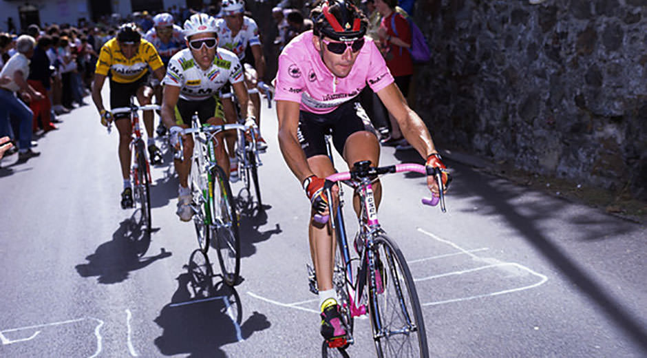 zGianni-Bugno-1990-Giro-dItalia-web