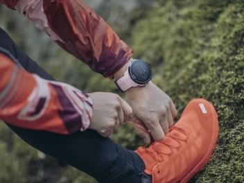 suunto-spartan-sport-wrist-die-gps-uhr-nicht-nur-fuer-multisport-athleten