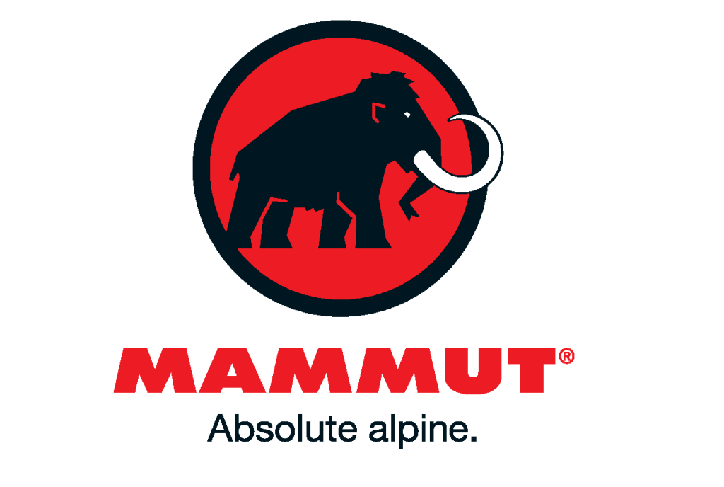 sale uk latest undefeated x MAMMUT - FROM ROPEMAKER TO HIGH-TECH OUTDOOR BRAND - Keller ...