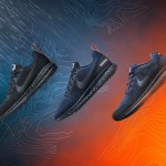 NIKE RUNNING SHIELD PACK IN UNSEREM KELLER SPORTS STORE