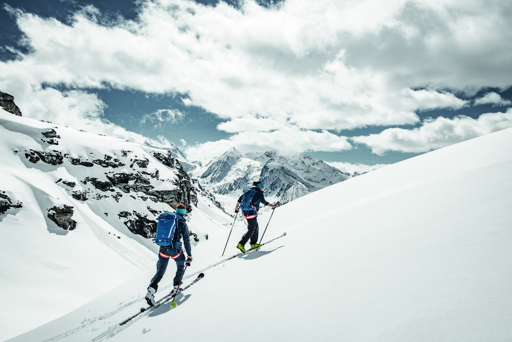 skiing-boarding_pdg_D220885_4c