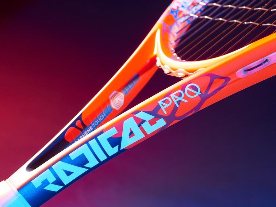 jetzt-bei-keller-sports-der-neue-head-graphene-touch-radical