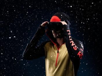 mons-royal-die-neue-merino-wintersport-kollektion-mit-rundum-wohlfuehl-faktor