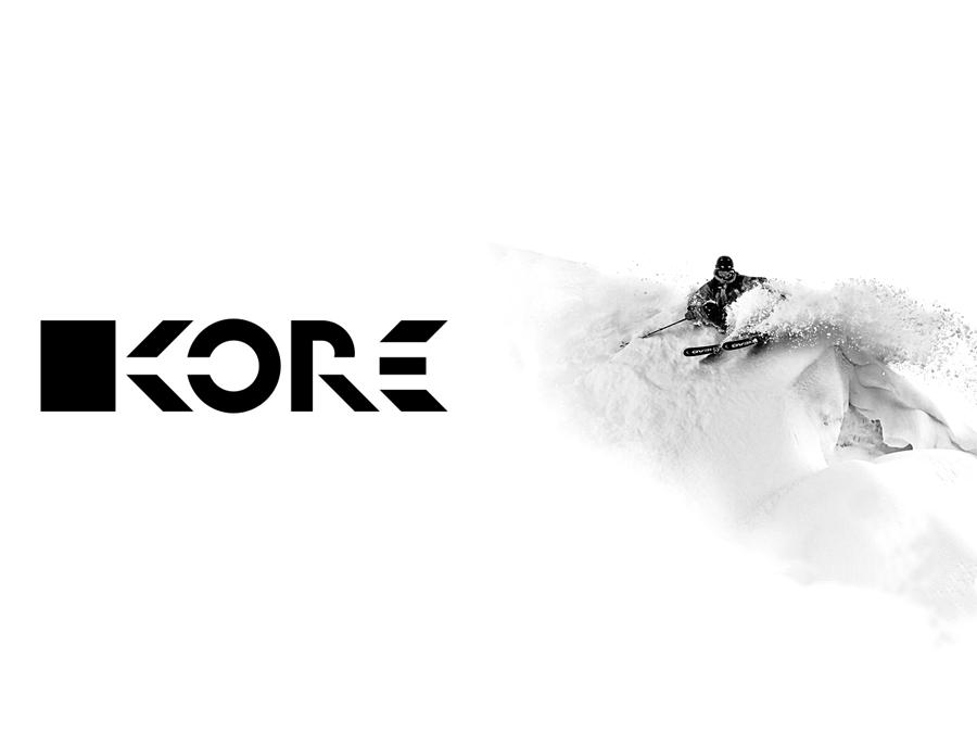 die-freeride-zukunft-erleben-mit-den-neuen-head-kore-skiern