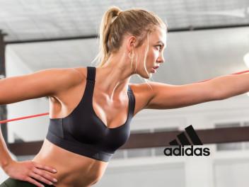 so-einfach-wird-dein-training-zum-alltag-workouts-und-tipps-fuer-dein-training-zu-hause