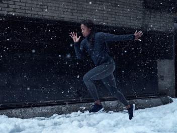 RUNNING IM WINTER: TIPPS ZUM GESUNDEN LAUFEN UND FIT WERDEN FÜR DEN SOMMER