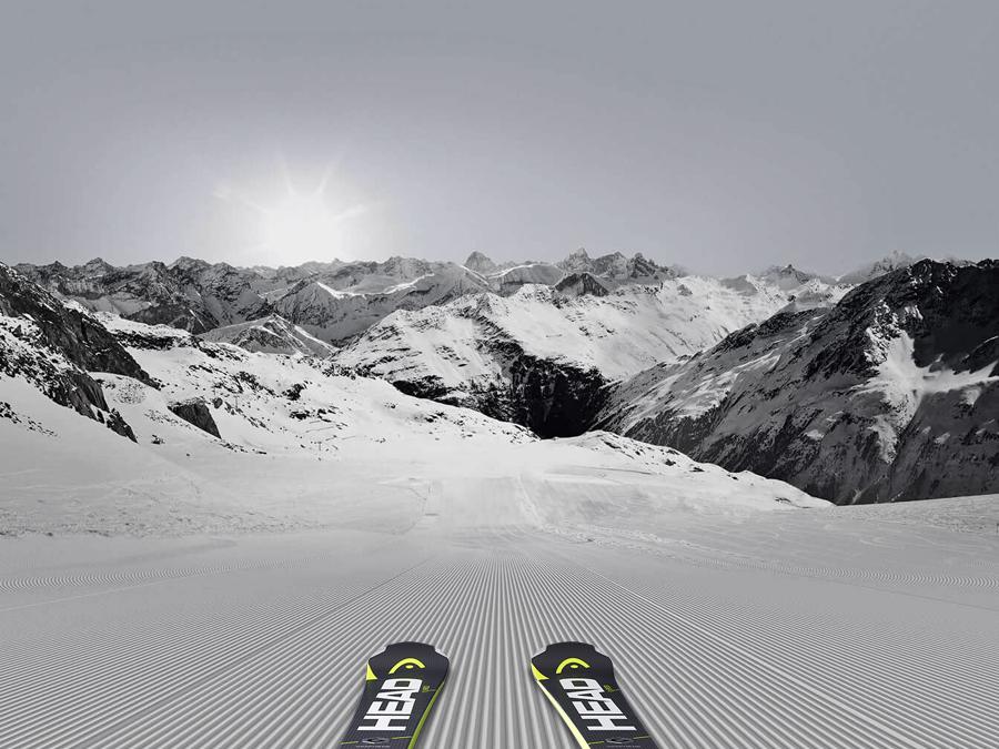 pistenski-neu-definiert-das-sind-die-neuen-head-supershape-ski-fuer-euren-winter