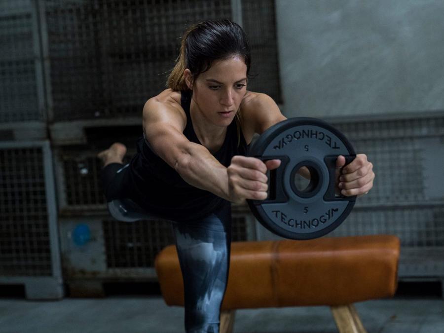 7-tipps-um-euer-workout-auf-die-naechste-stufe-zu-bringen-teil-1