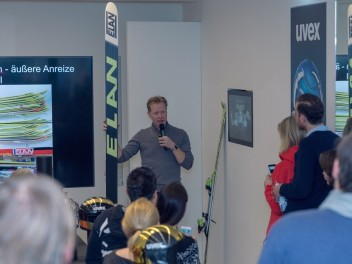 meet-greet-mit-dieter-thoma-im-keller-sports-store
