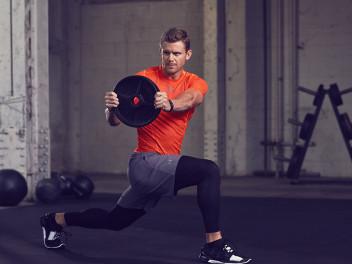 7-tipps-um-euer-workout-auf-die-naechste-stufe-zu-bringen-teil-2