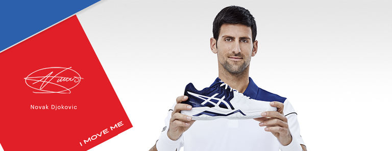 _HP_herobanner_Novak-Djokovic-1600X616