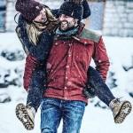 FÜR JEDE WITTERUNG:NEUE WINTER-UND OUTDOORSCHUHE IN UNSEREM SORTIMENT