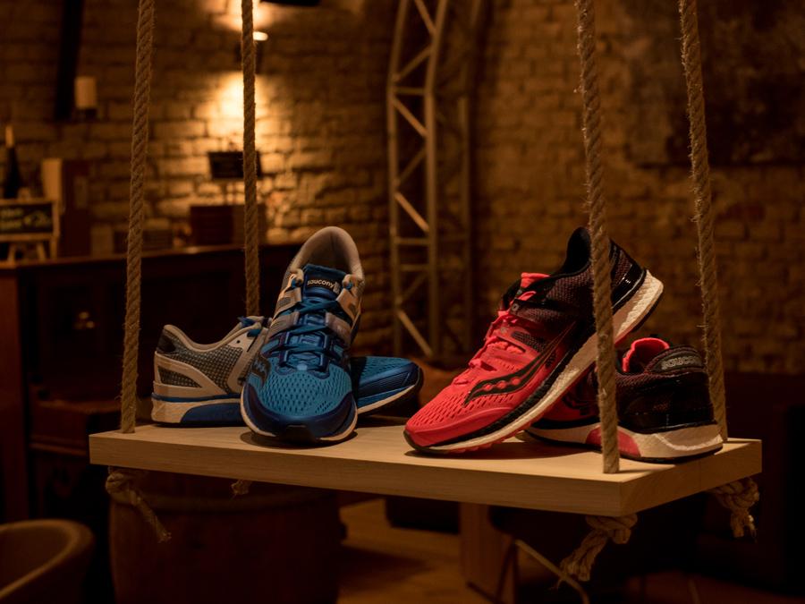Schuhe shops cityguide