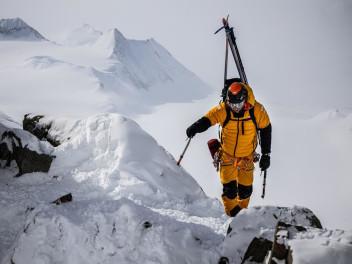 unter-extremen-bedigungen-getestet-die-summit-l3-down-daunenjacke-von-the-north-face