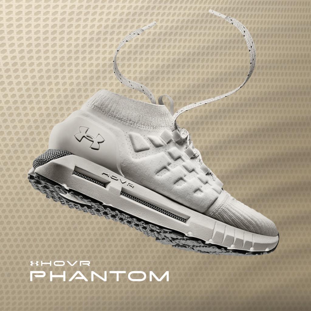 HOVR-Phantom-WMNS-Background-3020976-105