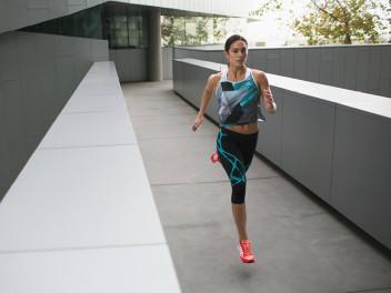 fuenf-tipps-marathon-zeit