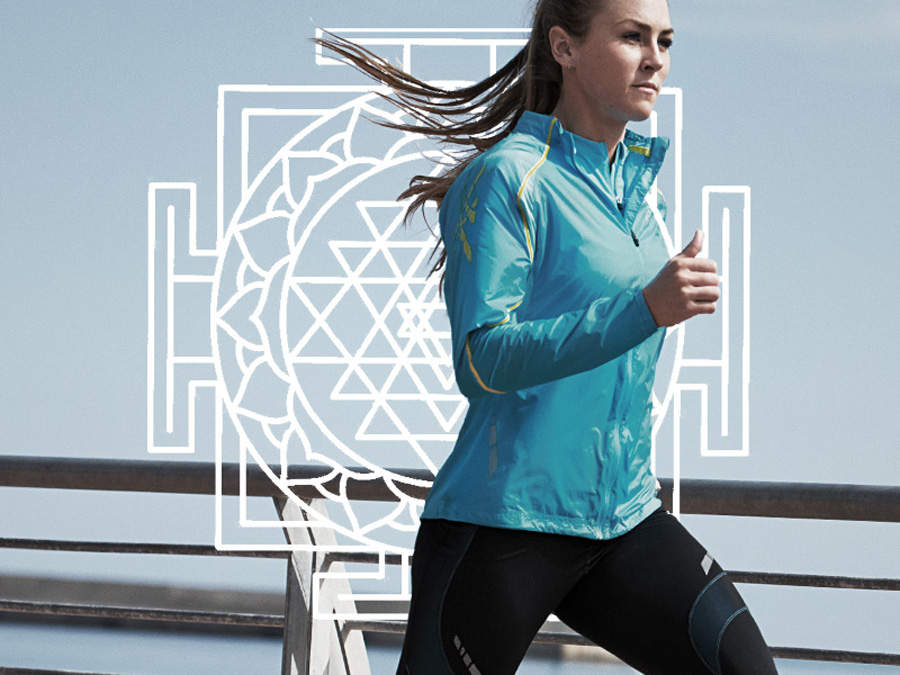 Mantras für Läufer: Motivationssprüche für jeden Kilometer