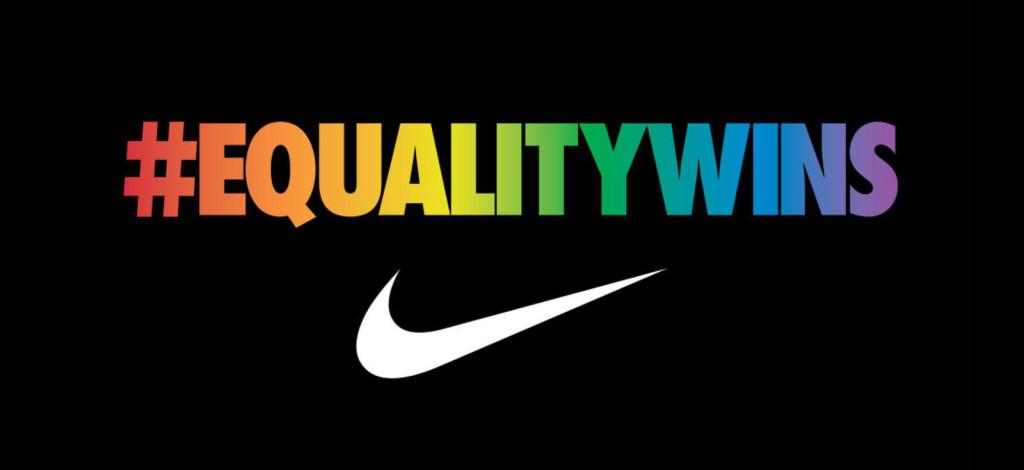 equality_wins_7_5_native_1600