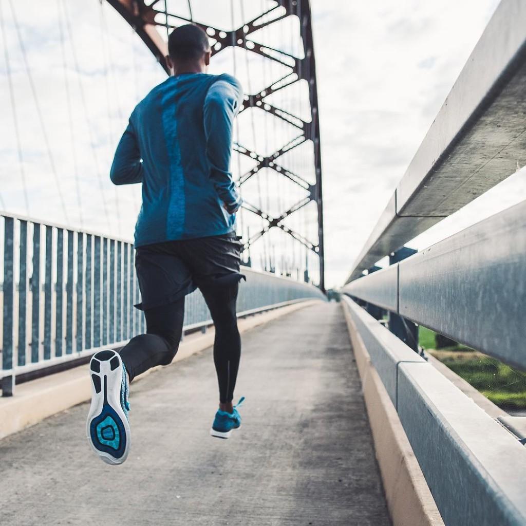 20160818_Marathon_Schneller_Nike