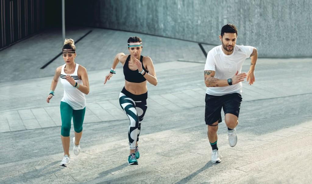 20160818_Marathon_schneller_adidas2