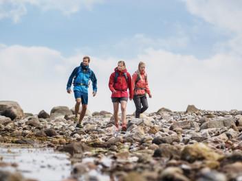 jetzt-neu-bei-uns-pyua-outdoor-nachhaltige-bekleidung-nicht-nur-fuer-wintersportler