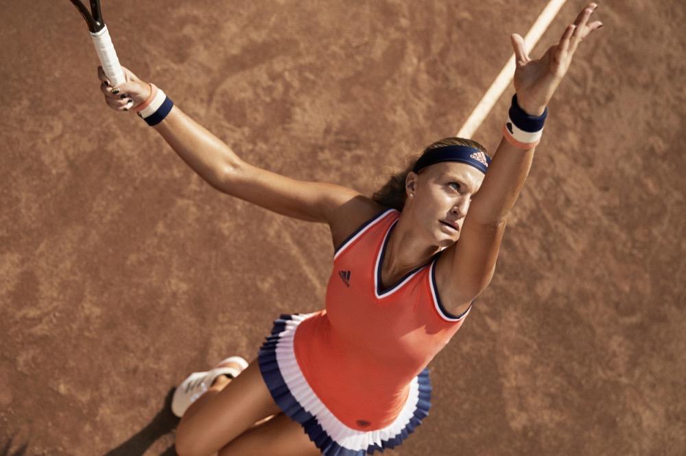 adidas_Roland Garros_Tennis_Damen_Outfit.jpg
