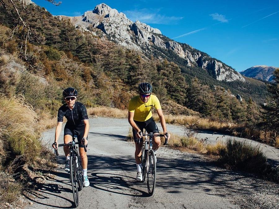 CRAFT_Bike_Funktionsbekleidung_Radsport_Fahrrad_Mountainbike_Rennrad