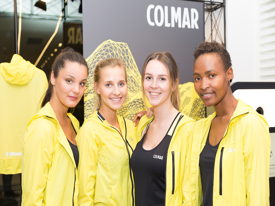 Colmar_Outdoor_Active_3