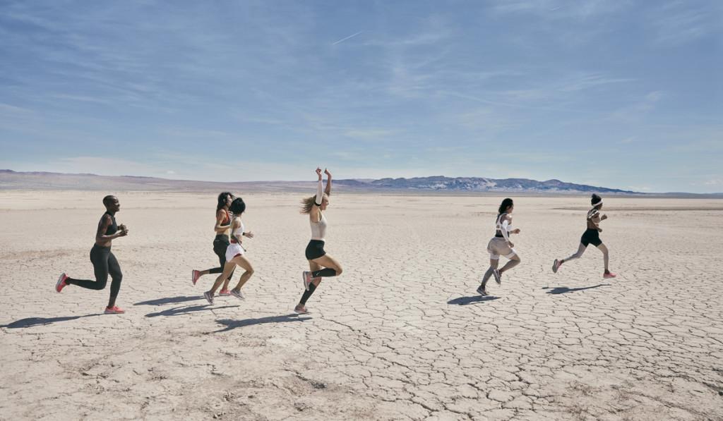 Nike Air Zoom Pegasus 35 desert