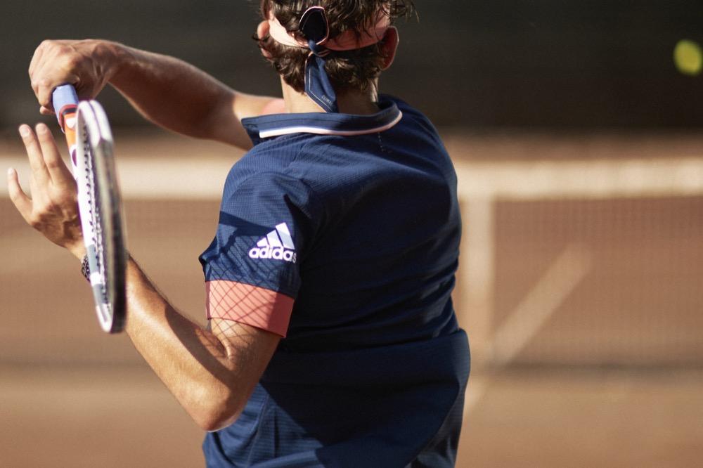 adidas_Roland_Garros_Tennis_Herren_Shirt