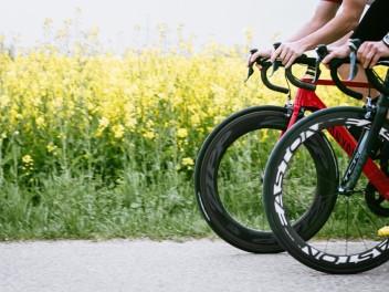 roadbike-wochen-im-keller-sports-store