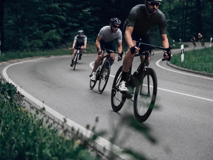 Keller Sports Strava Roadbike Club