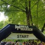 MEGAMARSCH MüNCHEN 2018 - 100KM IN 24 STUNDEN: UNSER RüCKBLICK