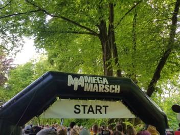 megamarsch-munchen-2018-100km-in-24-stunden