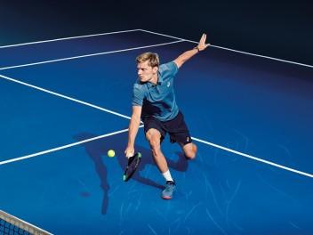asics-tennis-gel-solution-speed-ff