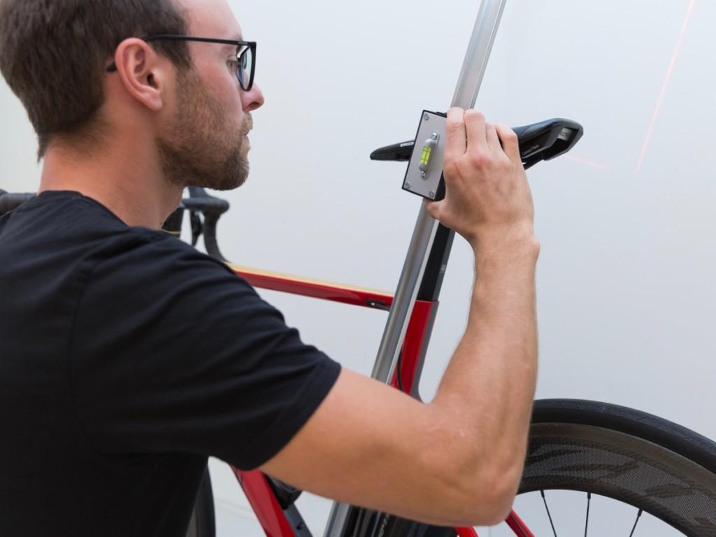 Bikefitting1