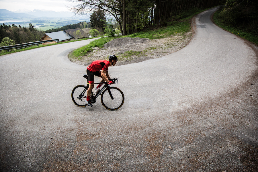 Castelli_Roadbike_5