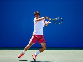 k-swiss-ultrashot-tennisschuh