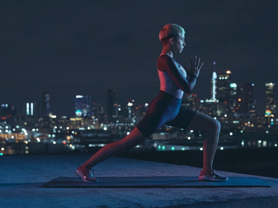 Nike_Running_Fitness_2