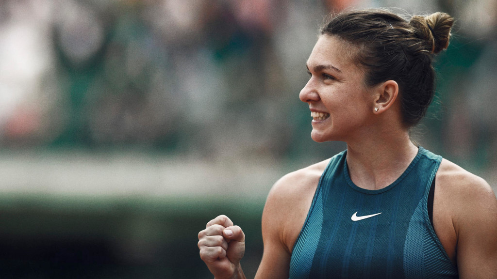 Simona_Nike_News_3200x1800_1_hd_1600