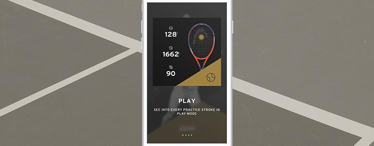 Tennis_Sensor_Play