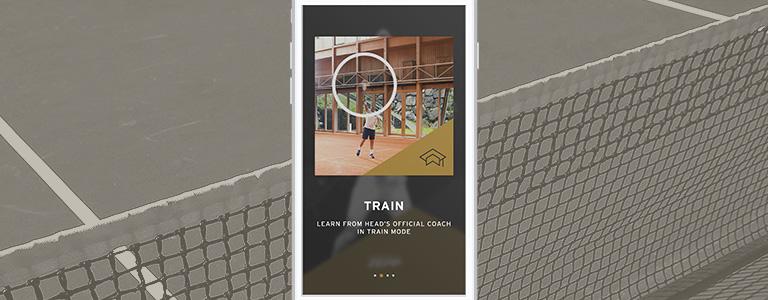 Tennis_Sensor_Train
