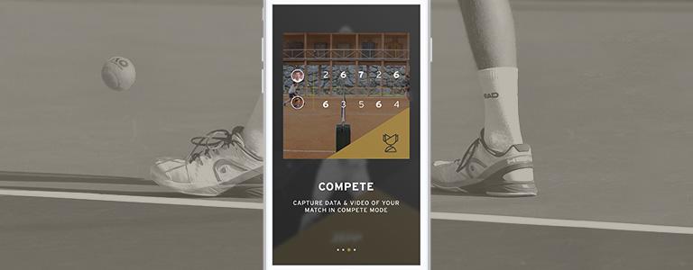 Tennis_Sensor_Compete