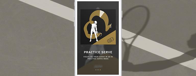 Tennis_Sensor_Practice_Serve