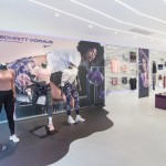 RUNNING, YOGA UND FITNESS BEI DEN NIKE WOMEN WEEKS IM KELLER SPORTS STORE